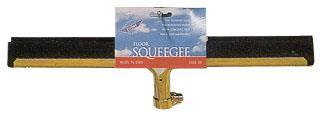 61054 Squeegee 18