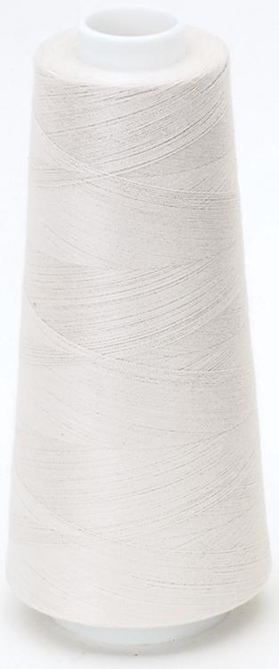 Surelock Overlock Thread 3,000yd-Natural