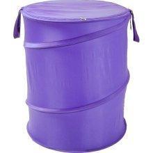 The Original Bongo Bag - Pop Up Hamper