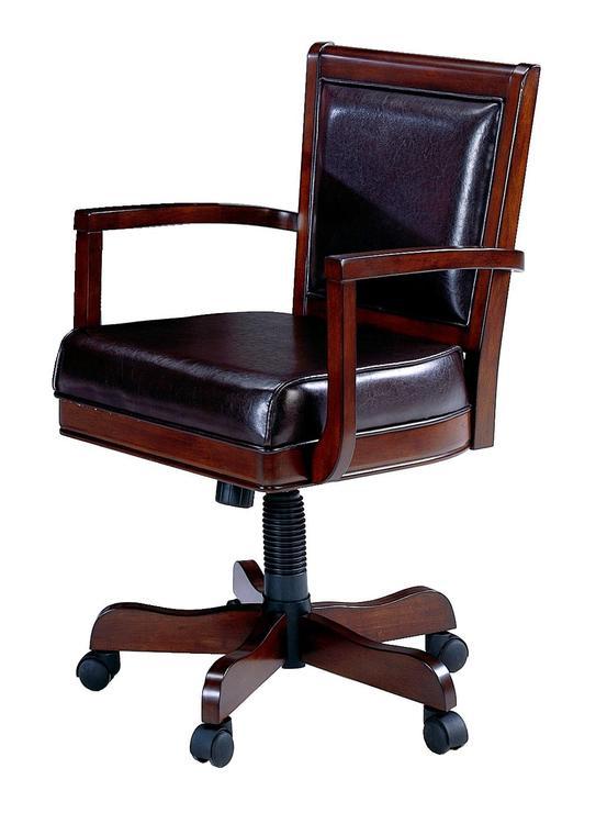 Ambassador Office Chair