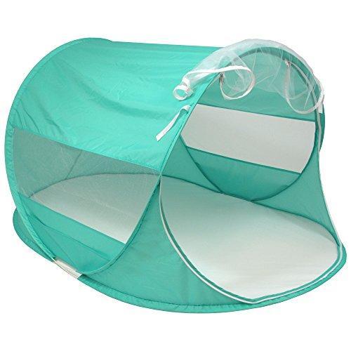 WC Redmon Beach Baby® Super Shade Dome