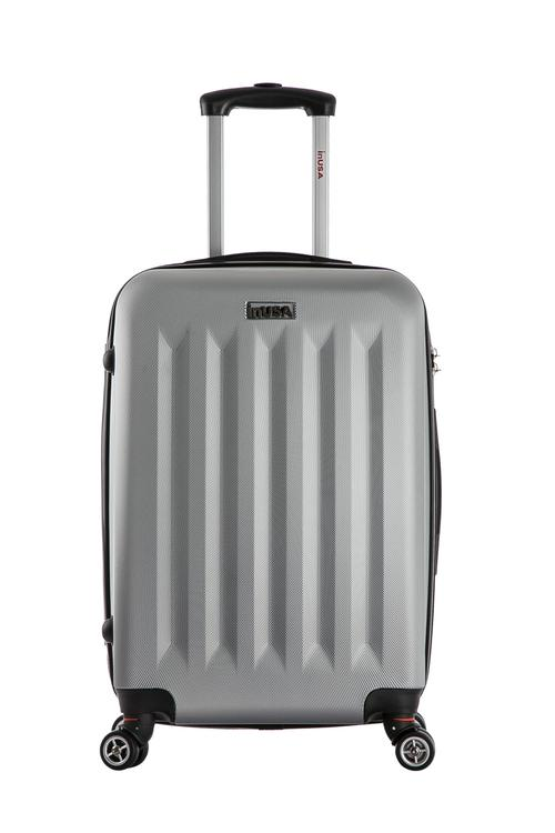 InUSA Philadelphia Collection Lightweight Hardside Spinner Luggage