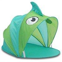 WC Redmon Beach Baby® Cool Catch Pop-Up Play Tent