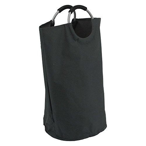 WC Redmon Soft Handle Chic` Laundry Tote [Item # 6150DG]