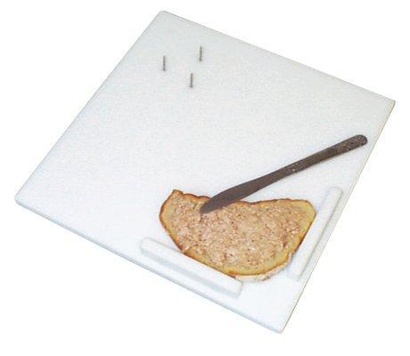 Cutting board, 12