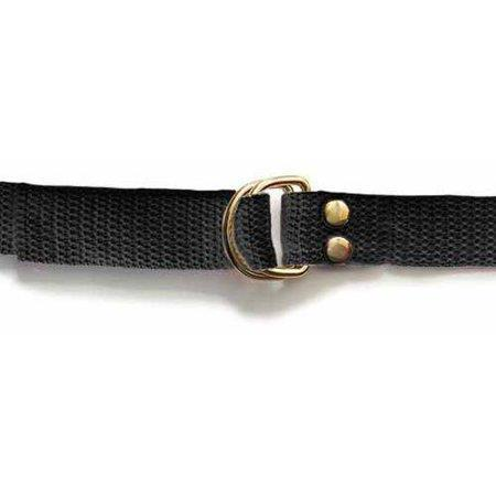 Unassigned Football Belts 1