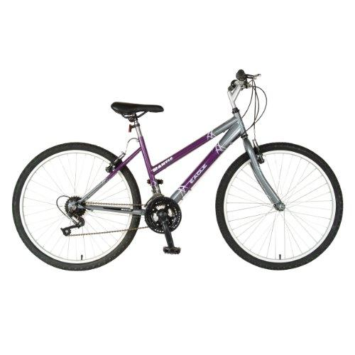 Eagle F 26 Rigid MTB Bicycle