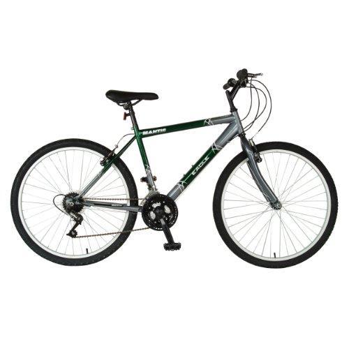 Eagle M 26 Rigid MTB Bicycle