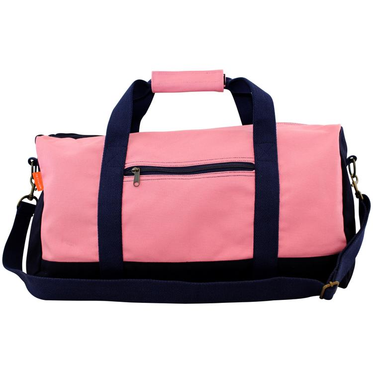 Adventure Duffel Coral..