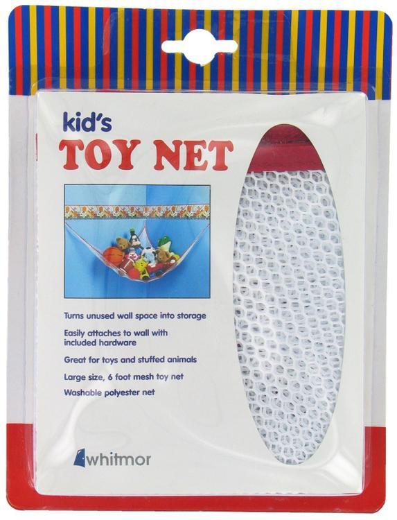 6256-413 Kids Toy Net