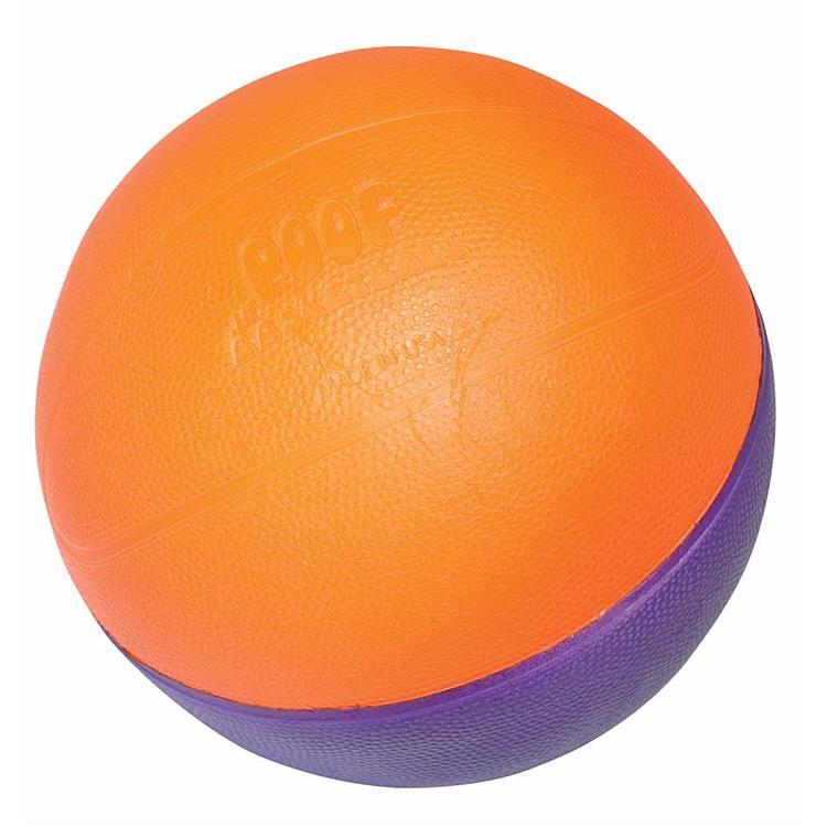 Poof Junior Basket Ball