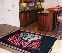 Fan Mats University of Alabama Rug - [10087]