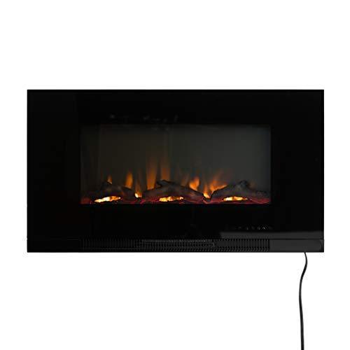 Fire Sense  36