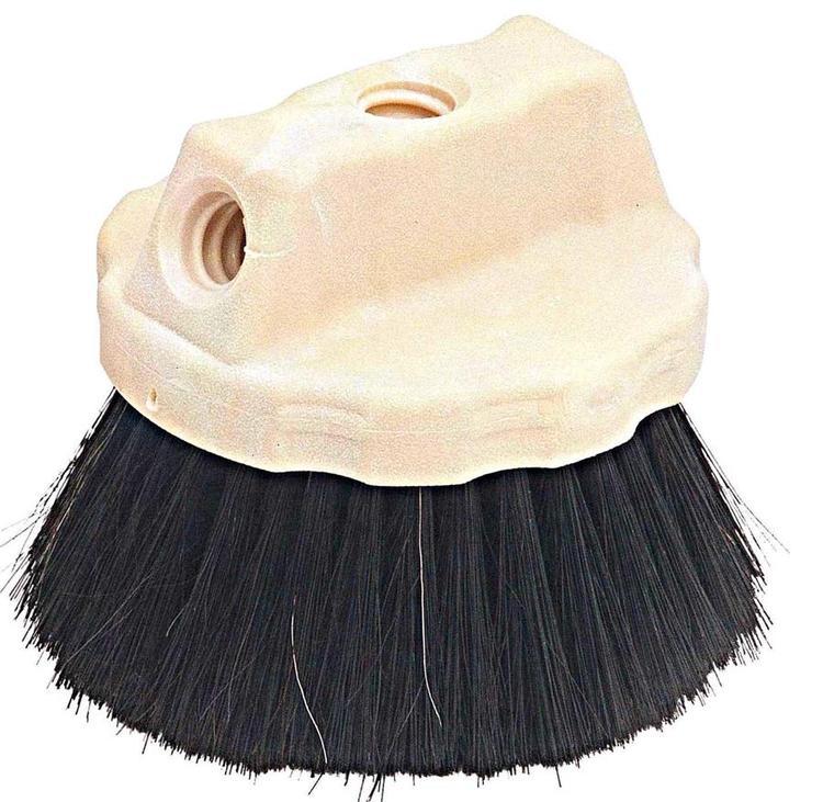 62-005 Texture Brush Round