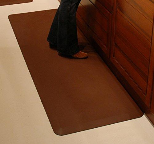 WellnessMats Original Floor Mat