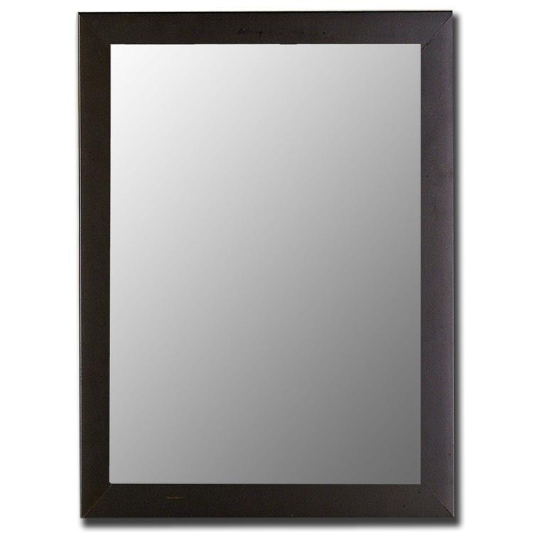 Margeaux Modern Mirror
