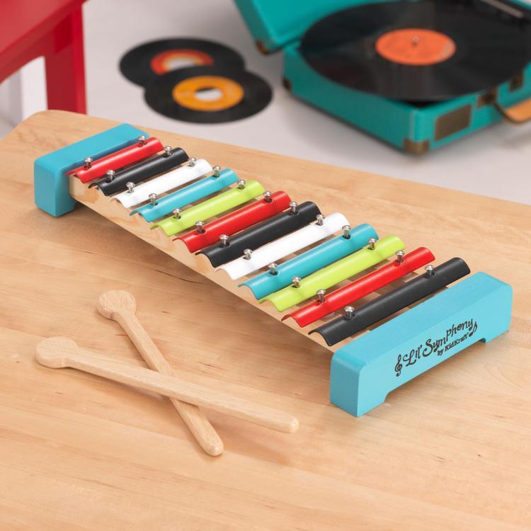 Lil' Symphony Xylophone