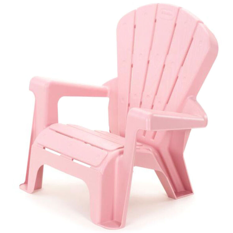 Little Tikes Garden Chair