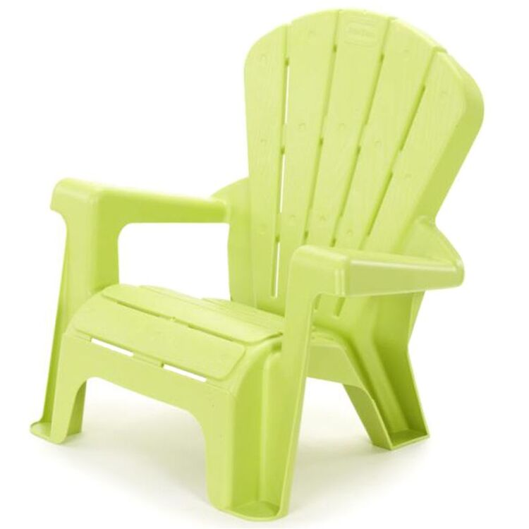 Little Tikes Garden Chair [Item # 636776M]