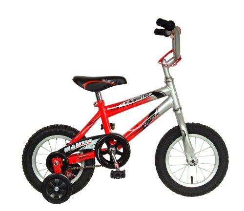 Lil Burmeister 12 Kids Bicycle