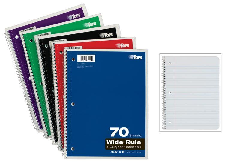 65000 Theme Book Wr 1Sub