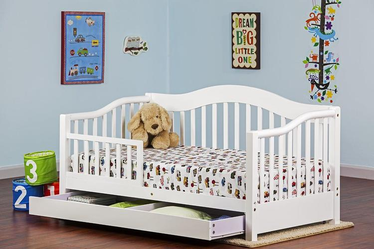 Dream On Me, Toddler Day Bed
