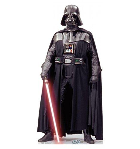 Darth Vader (Star Wars) - TALKING