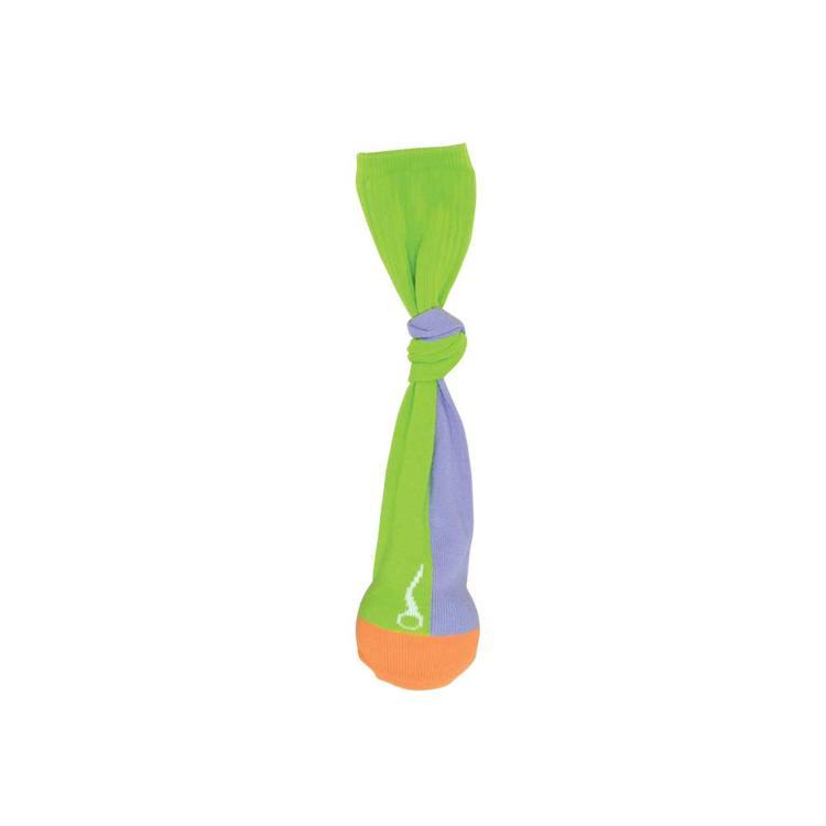 Slingsock Dog Toy