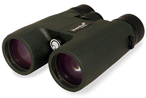 Levenhuk Karma PRO 8x42 Binoculars [Item # 67704]