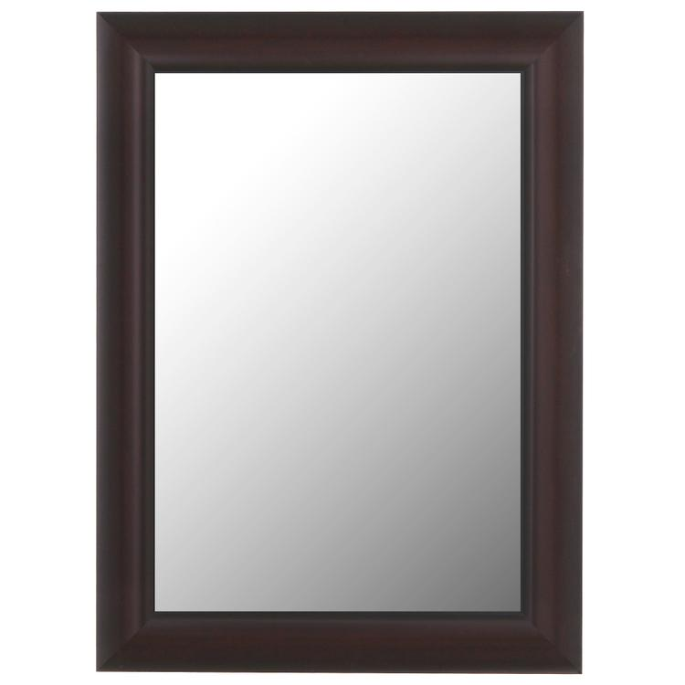 Cromwell Mirror