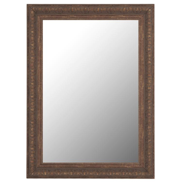 Wilburn Mirror