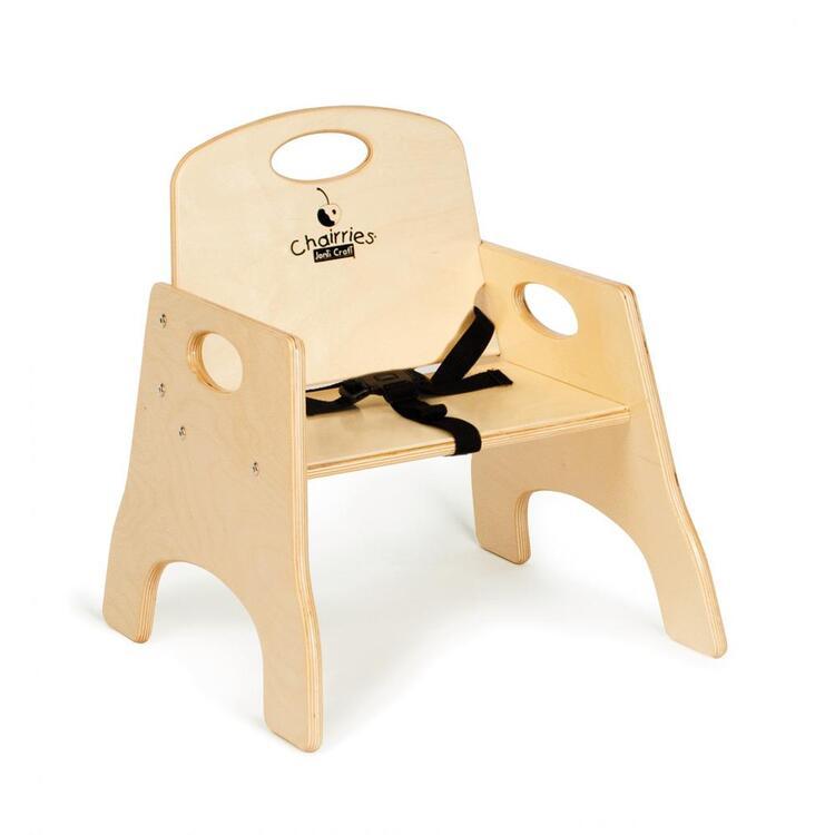 Jonti-Craft® High Chairries® Value Tray-ThriftyKYDZ®