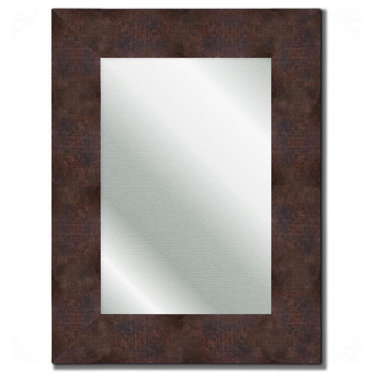 Ceylon Mirror