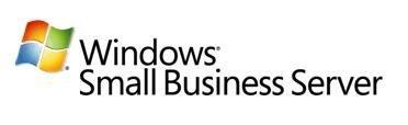 Microsoft Windows SBS Standard CAL 2011 64-Bit English 1pk DSP OEI 1 Client Device CAL
