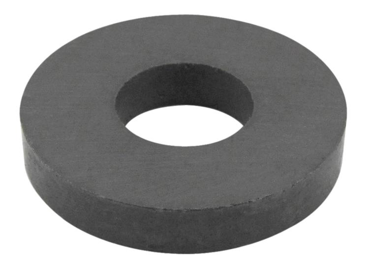 07005 Magnet Ring .75X.125