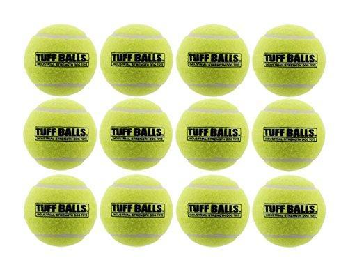 TUFF BALL 2.5