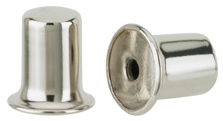 7014400 Finial Nickel 1