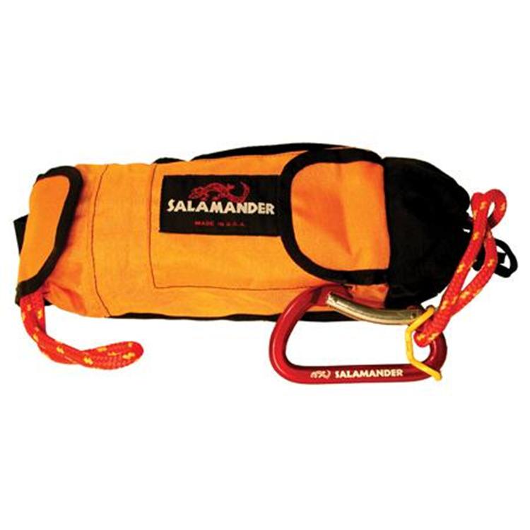 Retriever Throw Bag w/Polypropylene