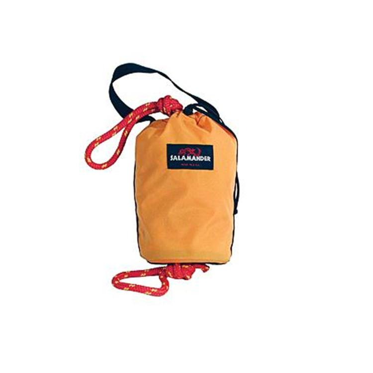 Safety Throw Bag