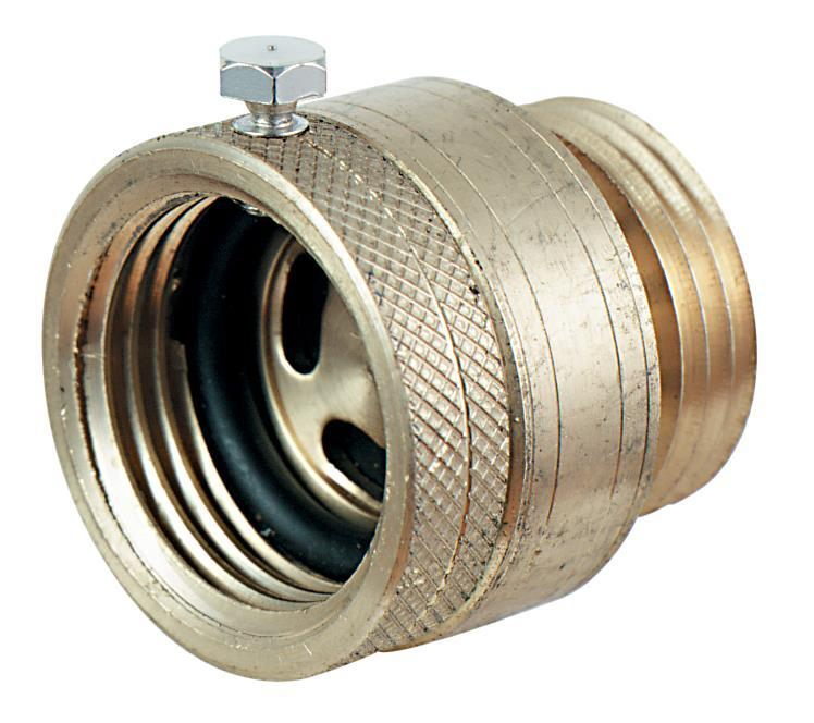7032000N Back Flow Preventer