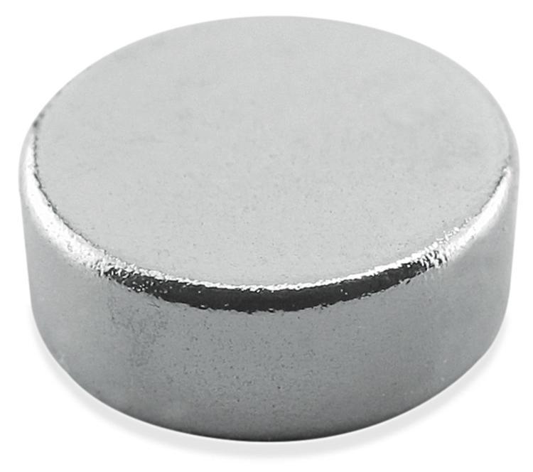 07045 Magnet Disc .315
