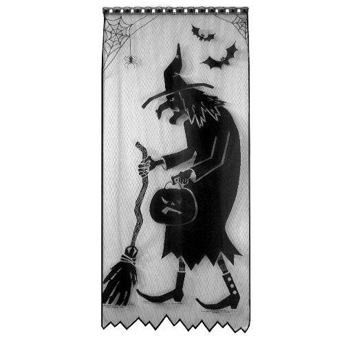 Witch 38X84 Panel [Item # 7055B-3884]