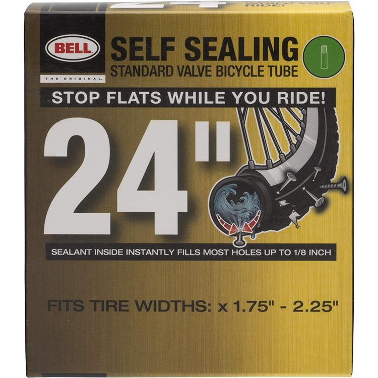 7064247 Tube Self Sealing 24