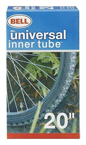 7064262 Inner Tube Univ 20