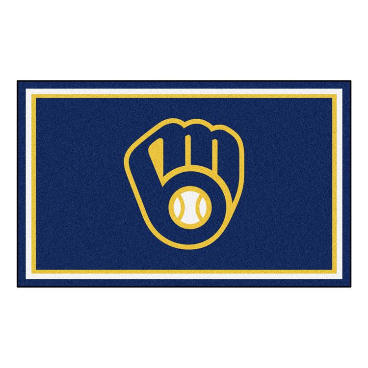 MLB - Milwaukee Brewers