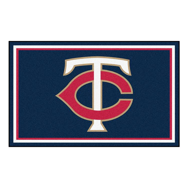 MLB - Minnesota Twins