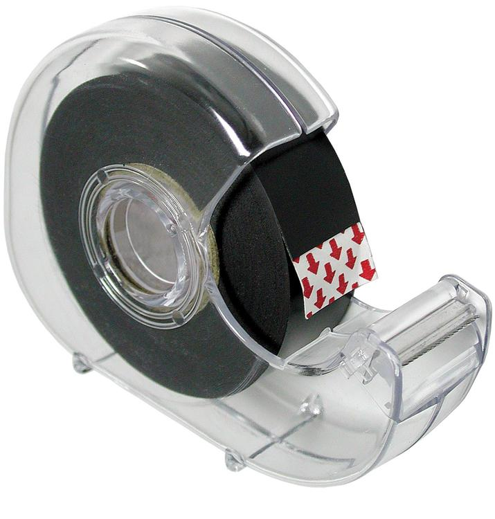 07076 Magnet Tape Dispensr