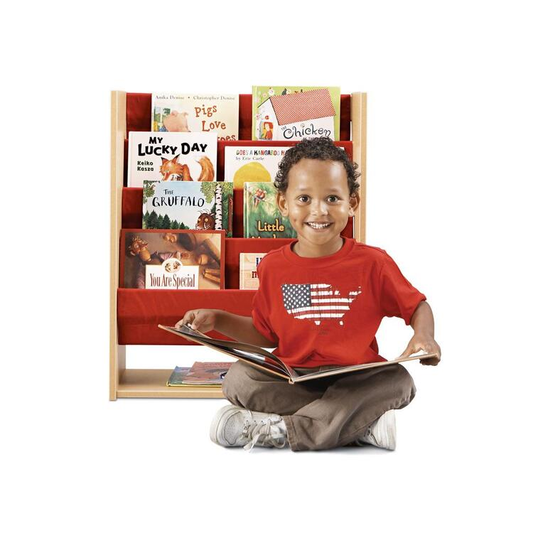 Young Time® Book Display