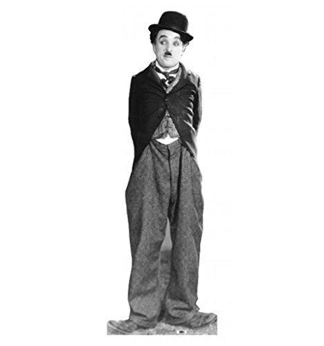 Charlie Chaplin - Circus