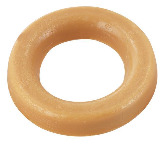 7140100T Wax Ring W/O Sleeve
